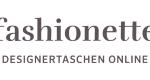 Fashionette Logo