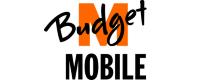 M-Budget Gutschein