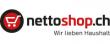 nettoshop.ch Logo