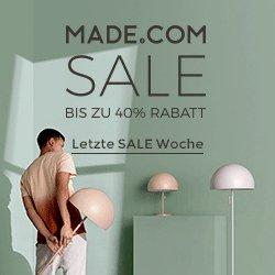 Made.com Sale