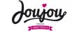 joujou.ch Logo