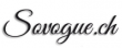 Sovogue Logo
