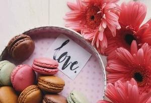 Last Minute Valentinstagsgeschenke