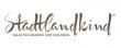 Standlandkind Logo