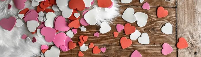 Geschenkideen für Männer Valentinstag 2019