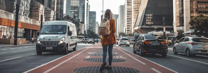Städtereisen