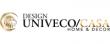 Univeco Logo