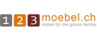 123moebel.ch Gutschein