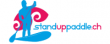 standuppaddle.ch