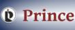 Prince Tailors Logo