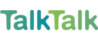 TalkTalk Gutschein