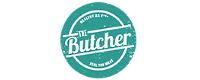 Butcher Gutschein