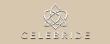 Celebride Logo