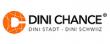 DINI CHANCE Logo