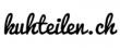 Kuhteilen.ch Logo