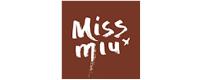 Miss Miu Gutscheins