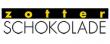 Zotter Schokolade Logo