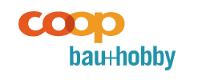 coop bau+hobby Gutscheincode