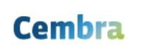 Cembra - Cumulus Mastercard Gutscheincode