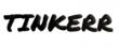 TINKERR Gutscheincode