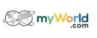 myworld Gutscheincode