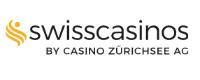 swiss casinos Gutscheincode