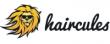 haircules Gutscheincode