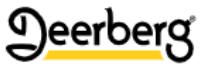 deerberg Gutscheincode