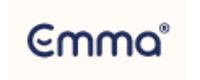 emma mattress Gutscheincode
