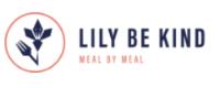 Lily Be Kind Gutscheincode