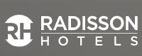 radisson hotels Gutscheincode