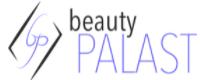 beautypalast Gutscheincode
