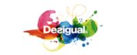 desiqual Gutscheincode