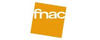 fnac Gutscheincode