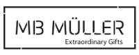 mb müller Gutscheincode
