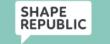 shape republic Gutscheincode