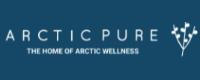 arctic pure Gutscheincode