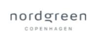 nordgreen Gutscheincode